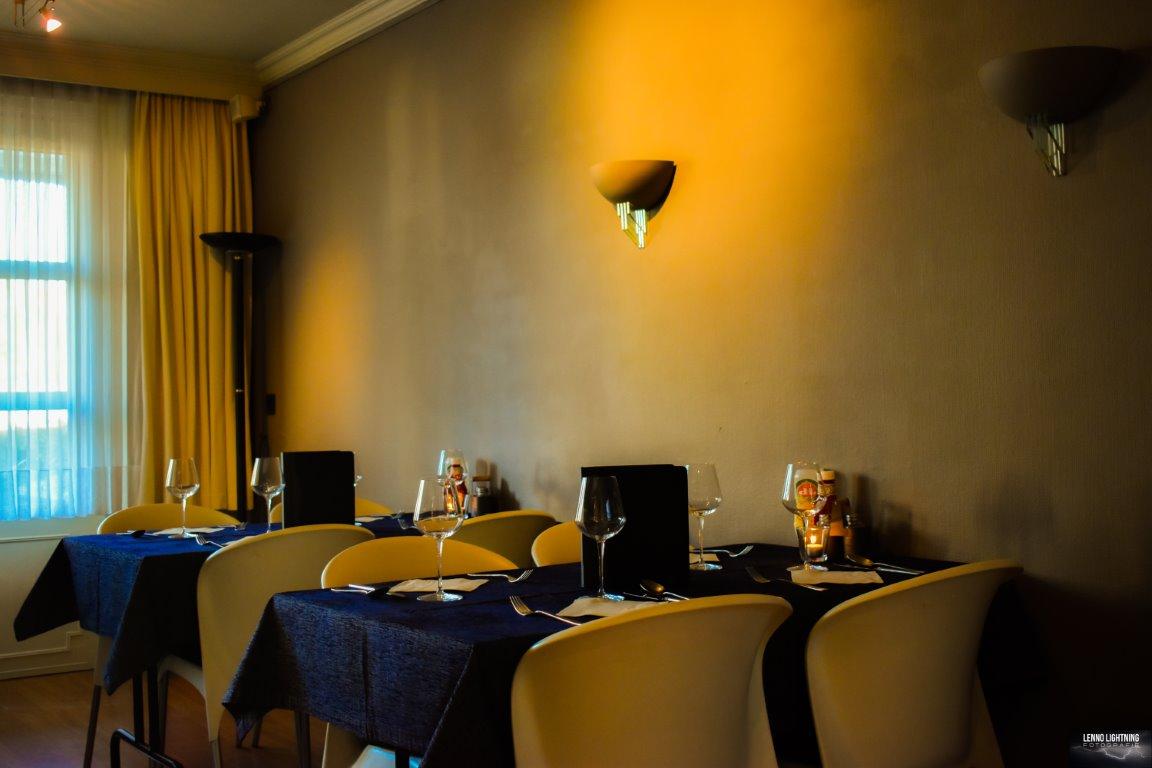Old Vick Restaurant 03