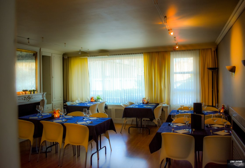 Old Vick Restaurant 06