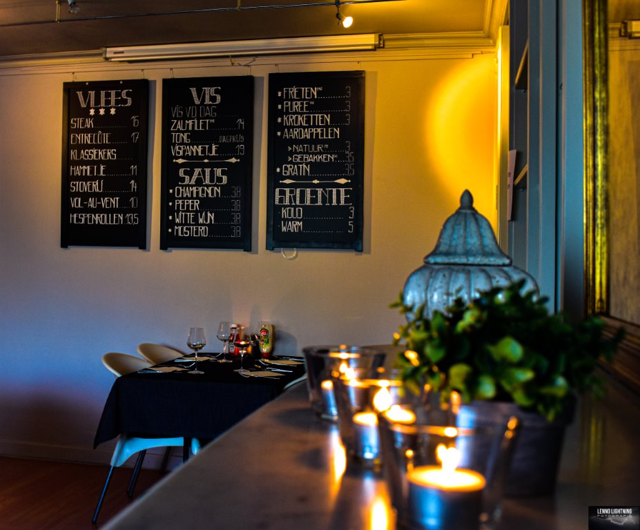 Old Vick Restaurant 02