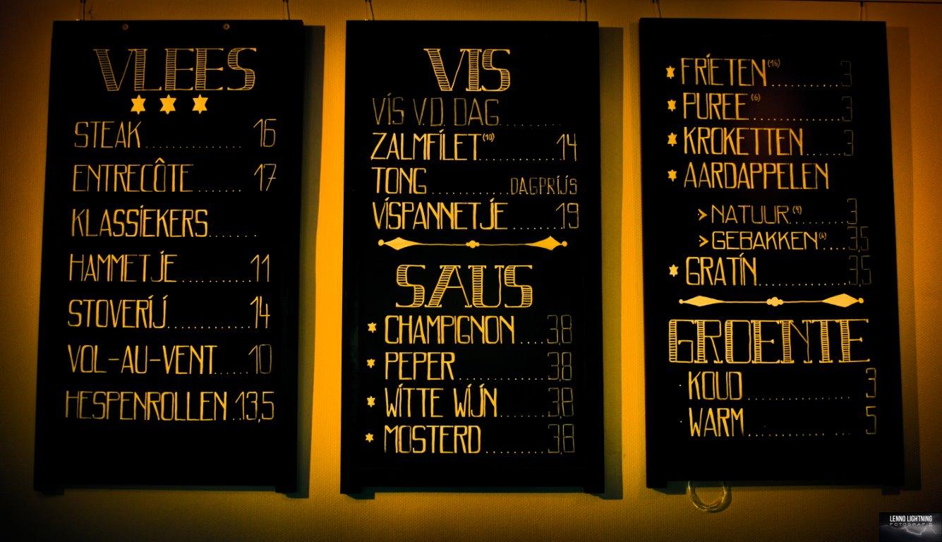 Old Vick Restaurant 01
